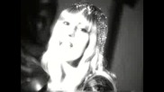 Blackmore`s Night - Renaissance Faire