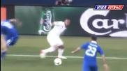 Viva-futbol-euro-2012-edition