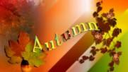 Октомври ... ( Pavel Panin - October) ...