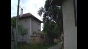 Село Варлинка