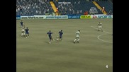 Fifa07 Goals3