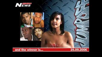 News - Eminem, Proof, Beyonce, Jay - Z, Rihanna,2Pac