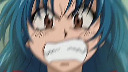 [ Bg Subs ] Full Metal Panic! - 01 [ Blink182 ]