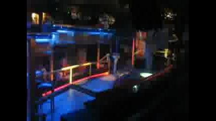 Микс - Клуб Aлександър