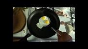 Американски Пай Отново Заедно От 6 Април В Кината Реклама 2