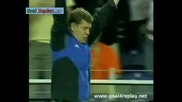 Greece In Euro 2004 - Full Story
