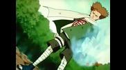Naruto - Опиши С Песен 2