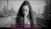 ♫ Промо! Hozier - Take Me To Church ( Ian Tosel & Arthur M Remix)( Video Edit ) превод & текст