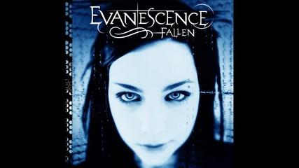 Evanescence - Whisper (fallen - 2003)