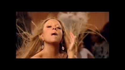 Mariah Carey Ft. Jd - Its Like That - 2005