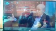 """Прием на ефирна цифрова телевизия в Самоков """" Р Р С Боровец"""" - 40 канал."""