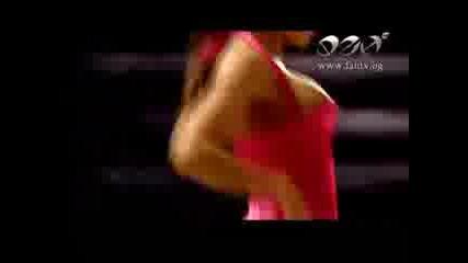 Азис и Ванко 1 - Луд ме правиш - Най - доброто качество в сайта [ High Quality ] Юни 2009