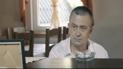 Franjo Franjic - 2019 - Kceri moja (hq) (bg sub)