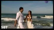 Djena - Sluchaina Sreshta (official Full Video)