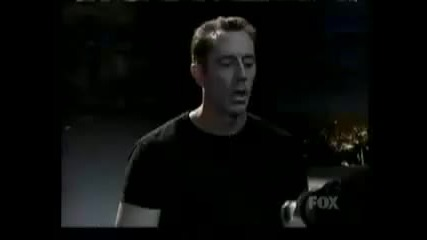 Mad Tv - Фенер!