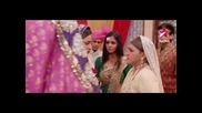 Iss Pyaar Ko Kya Naam Doon - Как да нарека тази любов - Арнав се жени за Куши