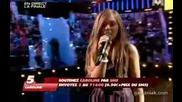 Талант - Caroline Costa - Will Always Love You