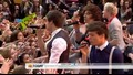 One Direction - Today Show - Изпълняват More Than This на Rockefeller Plaza в Nyc част 3/3