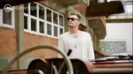 *new 2011* Димана - Да го направим [official Video]
