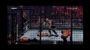 Knock Out By Big Show