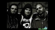 Vansan ft. Nowallz and Md Beddah - Луда за връзване мечта ( Hq Audio )