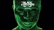 [*hq*] The Black Eyed Peas - Boom Boom Pow [the E.n.d.]
