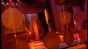 Djani - Ti me nikad nisi volela ( Tv Grand 18.05.2014.)