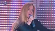 Елена Велевска - Погледни ме за край ( live 2017 )