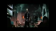 Eminem ft. Lil Wayne - Drop The World