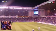Glasgow Rangers - Simply The Best
