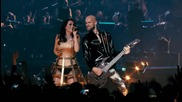 #5 Within Temptation - Stand My Ground *13.11.12 Sportpaleis, Antwerpen dvd Let Us Burn Elements*