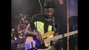 Marcus Miller - Live Part 2