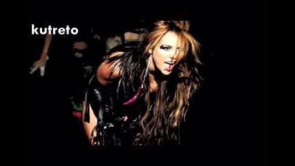 Miley Cyrus - Wherever I go