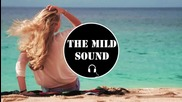 Sam Feldt Kav Verhouzer - Hot Skin (original Mix)