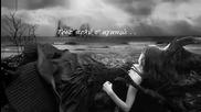 Думи на мълчание.. Елени Цалигополу