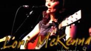 Lori McKenna - Unglamorous: Webisode - Writing Sad Songs (Оfficial video)