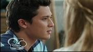 Русалките от Мако С01 Е11 Бг Аудио Премиера Цял Епизод 10.05.2014