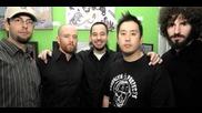 Linkin Park - LPTV Episode 11: Mike's Art Show & Rob's Drum Studio [Full Length] (Оfficial video)
