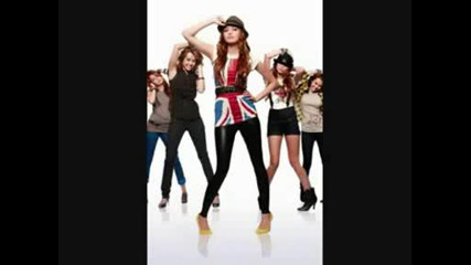 Miley Cyrus - Party In The Usa [ + снимки от и колекция дрехи ]