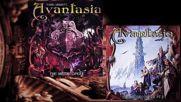 Avantasia - The Metal Opera Part I & Ii Full albums