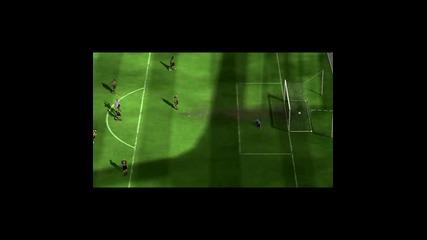 Nice Goal !!!