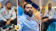 Корекциите продължават: Азис с нова процедура и пълна трансформация