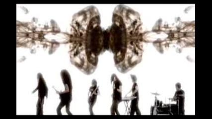 Ari Koivunen - Give Me A Reason