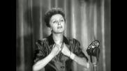 Едит Пиаф - Химн на любовта Превод