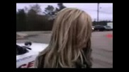 Ashley Tisdale Funny Moments
