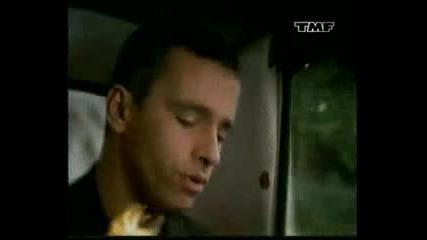 Dailymotion - Eros Ramazzoti - Cose Della Vita,  a video from championdumonde. ramazzotti,  cose,  d