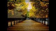 Есен.wmv