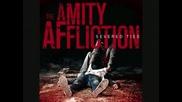 The Amity Affliction - Jesse Intense