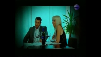 Таня Боева - Имаш ли приятели