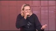 Therion - Live Wacken Open Air 2007 Full Concert